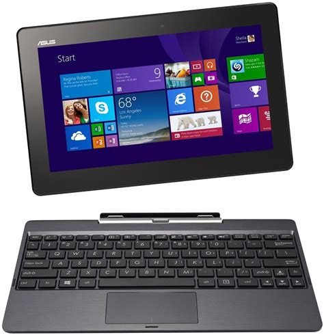 Tablet Laptop Asus Transformer sweet student deals asus transformer book canon printer hp laptop and tablet gizmodo australia