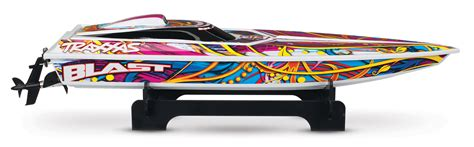 boat financing 0 down traxxas blast rc boat for sale buy now and pay later