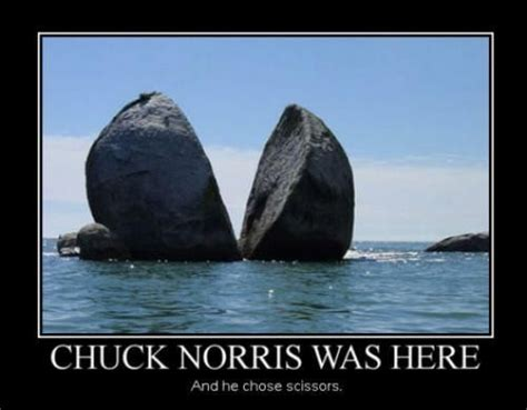 best chuck norris lines 84 best images about chucknorris on friday