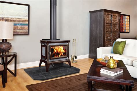 5 great fireplace and hearth 5 great reasons to choose a soapstone wood stove we