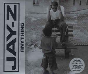 Similiar jay z cd release date keywords jay z anything cd at discogs malvernweather Image collections
