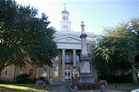 Hale County Records Hale County Alabama Genealogy Facts Records And Links