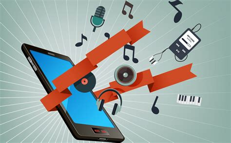 best way to on android best ways to create ringtones on your android smartphone