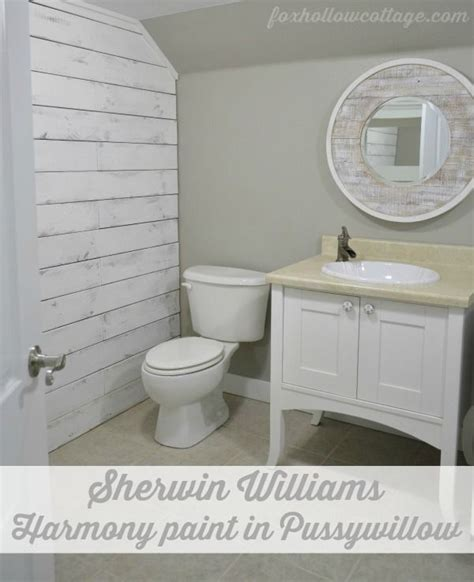 8 best ideas about bathroom on pebble paint colors and gray