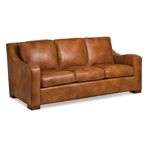 hancock and 6267 3 cologne sofa discount furniture