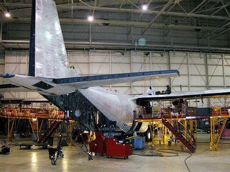 warner robins air logistics complex military wiki