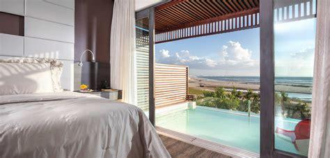 Interior Room essenza hotel jericoacoara cear 225 brasil