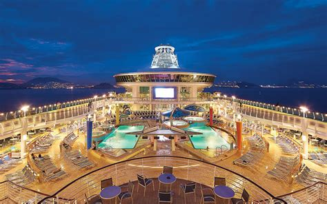 Free Floor Planning by Royal Caribbean S Mariner Of The Seas Cruise Ship 2014
