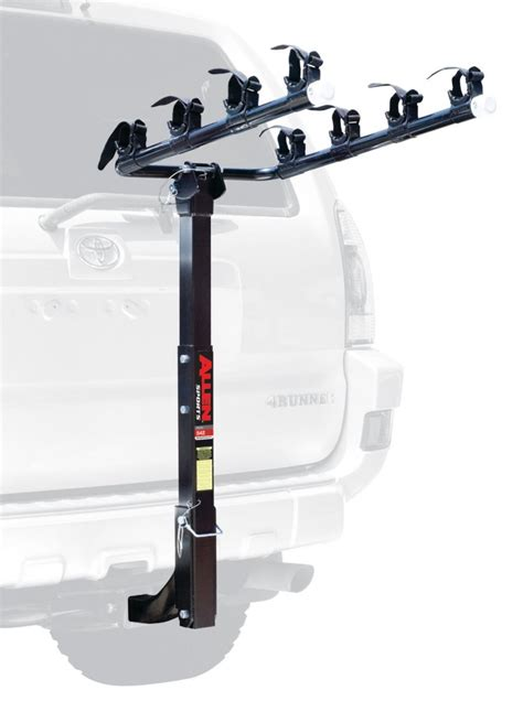 Best 5 Bike Rack by 5 Best Bike Hitch Mount Rack Make Carrying Your Bike Easier And Safer Tool Box