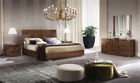 bedroom sets memphis tn memphis bedroom