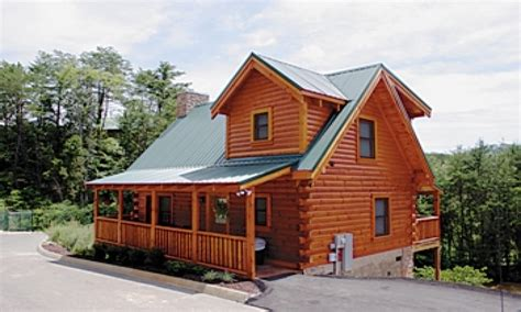 Cabin Houseplans by Log Cabin Home Plans Log Cabin House Plans With Open Floor