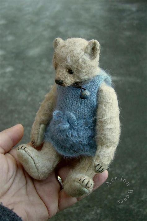 teddy bear upholstery aerlinn bears juguetes ositos conejitos toda