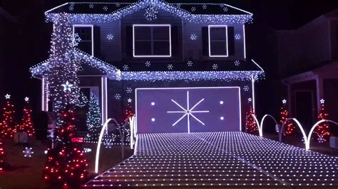 best christmas lights in ms 2018 coolest decorations www indiepedia org