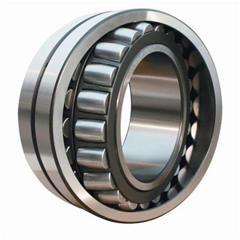 Spherical Roller Bearing 22209 E1c3 1 22209 cc w33 rfq 22209 cc w33 high quality suppliers exporters at www tradebearings