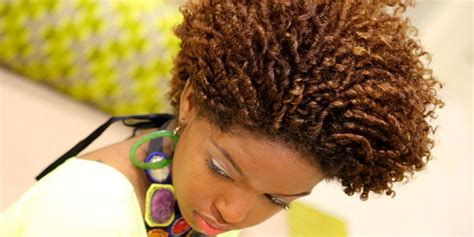 curl definition on twa the best tutorials for enhancing your twa s curl