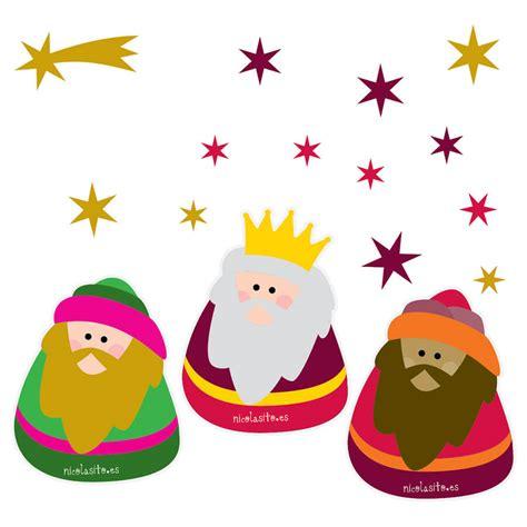 imagenes de los reyes magos infantiles imagenes reyes magos navidad affordable en los reyes