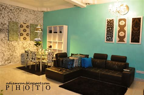wallpaper yg bagus untuk ruang tamu contoh wallpaper untuk ruang tamu hd wallon