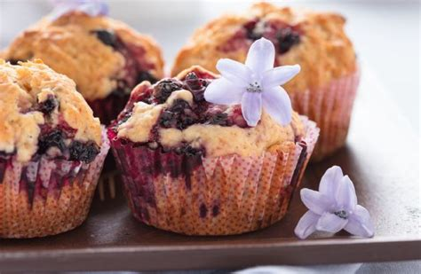 whole grain muffin calories whole grain berry muffins recipe sparkrecipes