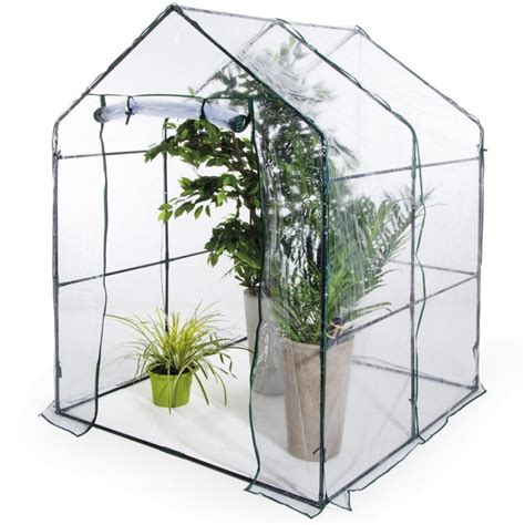 serra per terrazzo serra da giardino terrazzo balcone per piante in metallo e