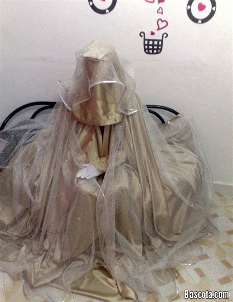 Daily Niqab niqab and hochzeit on