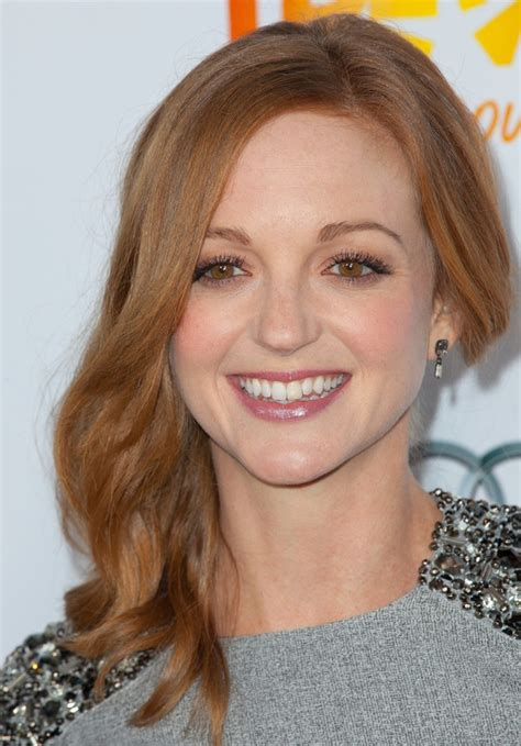 jayma mays jayma mays picture 47 the trevor project s 2011 trevor