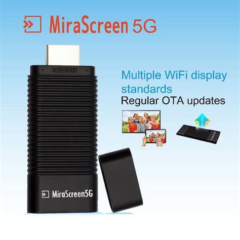 best miracast receiver best wireless display repair wiring scheme