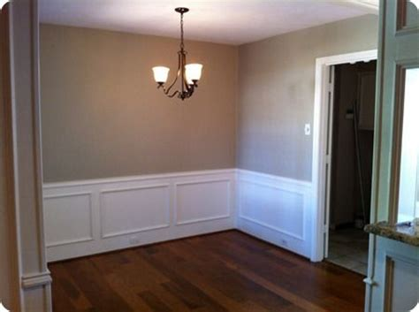 by behr paint basement family room ideas the white in kitchen