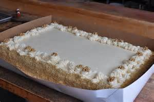 carrot cake the prolific oven bakery amp cafe 4 store locations palo alto ca saratoga ca