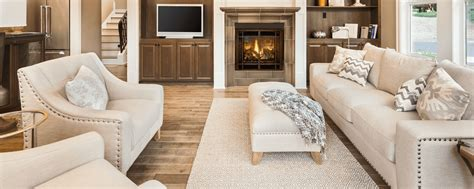 star carpet cleaning furniture cleaning lafayette