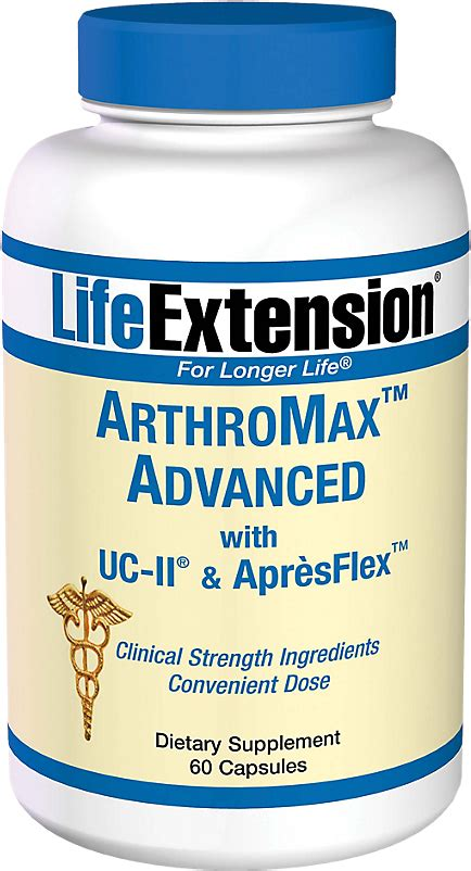fruitex b osteoboron extension arthromax advanced save at priceplow