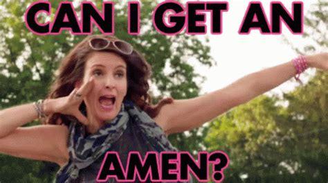 Where Can I Get Memes - popular can i get an amen gif amen sistersgifs