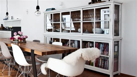 vetrina per soggiorno westwing vetrina da soggiorno charme e stile per la tua