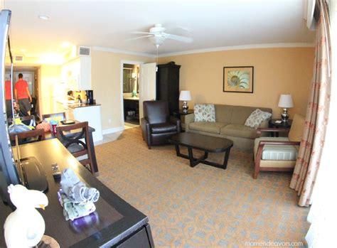 2 bedroom suites in carlsbad ca carlsbad inn beach resort with resortime review