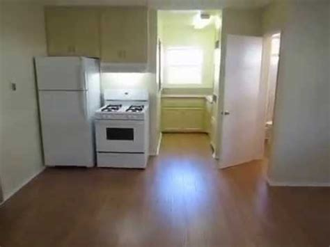 los angeles room for rent pl4842 updated studio apartment for rent east los angeles ca boyle heights