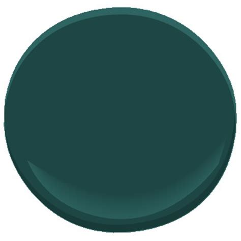 2054 10 bavarian forest paint colors forest and living rooms