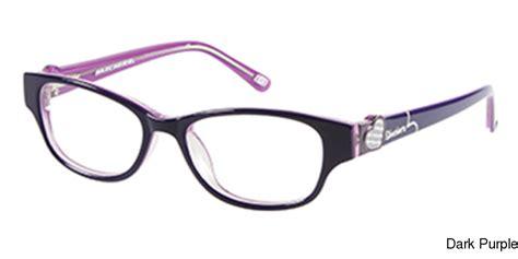 buy skechers sk1524 frame prescription eyeglasses