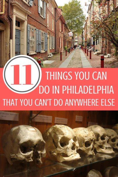 11 things you can t do in school anymore out of the 11 things you can do in philadelphia that you can t do
