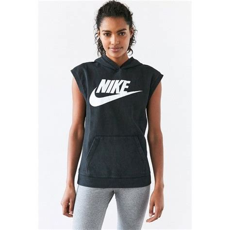 Sleeveless Hoodie The 25 Best Ideas About Sleeveless Hoodie On