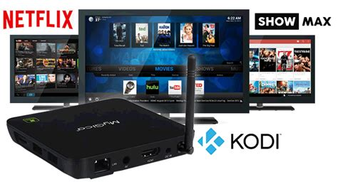 How Android Box Works by What Is Android Tv Box Top Features It Should