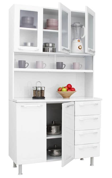 kit armarios armario de cozinha kit aco beyato gt v 225 rios desenhos