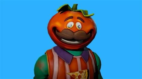 fortnite tomato skin new fortnite skins leaked tricera ops leviathan and