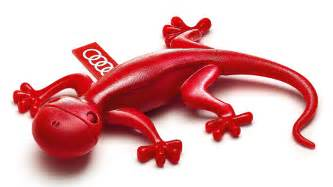 Car Air Freshener Audi Air Freshener Gecko 000087009b Gt Audi Genuine Accessories