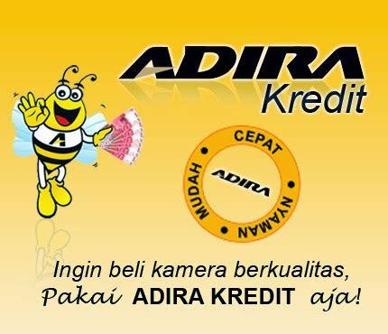Ac Samsung Bandung kredit elektronik bandung murah dan mudah