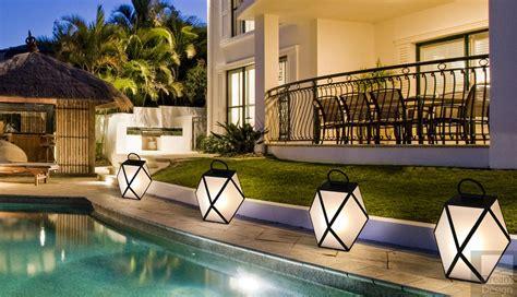 High End Landscape Lighting High End Landscape Lighting Home Design Inspirations
