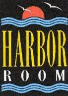 harbor room milwaukee harbor room bars and clubs businesses in history of milwaukee wi