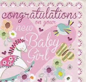 congratulations new baby congrats luck thank you babies search and