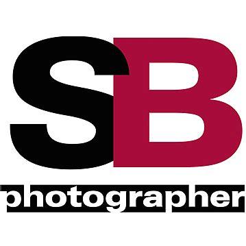 steve brack of steve brack photographer, glenning valley
