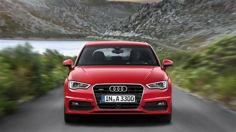 Audi A3 1 4 Tfsi Probleme by Test Nov 225 Audi A3 Je Poměrně Drah 253 Hatchback Pro
