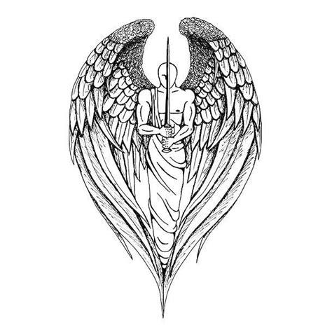 design expert warriors 831 best images about tattoo art on pinterest masculine