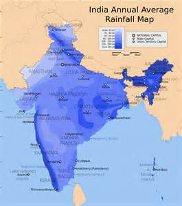 file india annual rainfall map en svg wikimedia commons